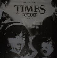 clubTimes